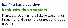 http://kankusta-duo.shop/de/